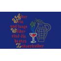 Südtiroler Kochbuch