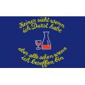 Südtiroler Bauernschurz I hons net leicht
